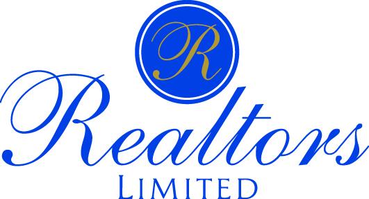 Realtors Limited