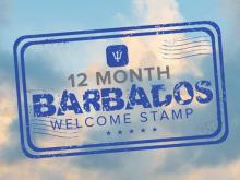 Want to relocate to Barbados? Here is how!