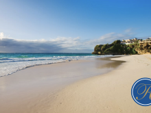 Top 10 Beaches in Barbados