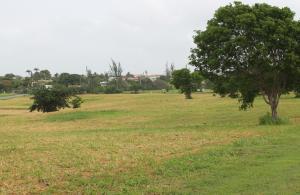 Upton Land