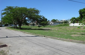 Durants Lot 44A, Durant, Christ Church, Barbados