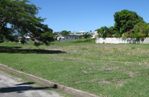 Durants Lot 44B, Durants, Christ Church, Barbados