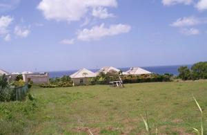 Carlton View Estate, Lot 3, St. James, Barbados