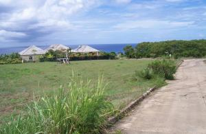 Carlton View Estate, Lot 7, St. James, Barbados
