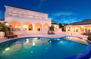 Royal Westmoreland, Cherub House, St. James, Barbados