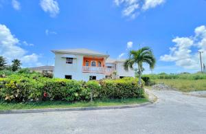 Rices Gardens Lot 23, St. Philip, Barbados