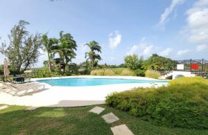 Durants, 14 El Sol Sureno, Christ Church, Barbados