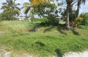 Lashley Road Lot 3, St. Philip, Barbados