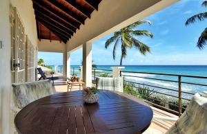 Atlantic Shores 106 Seaside Drive, Christ Church, Barbados