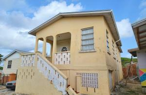 Godding Road, St. Michael, Barbados