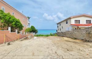 Villa Blu, Prospect, St. James, Barbados