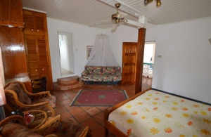 Villa Marie Guesthouse, Fitts Village, St. James, Barbados