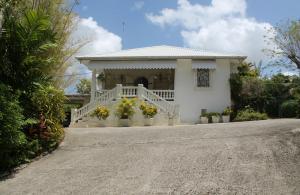 Devon House, Gibbs, St. Peter, Barbados