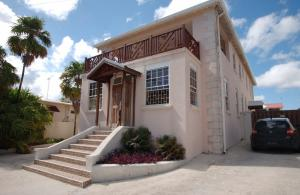 Rockley Terrace, Hillview, Rockley, Christ Church, Barbados