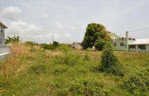 Ruby Development, Lot 722, St. Philip, Barbados