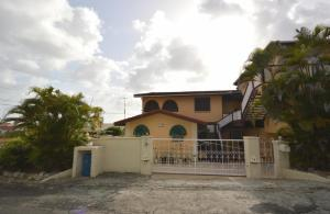 Heywoods Estate 89 and 90, St. Peter, Barbados