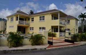 Lily Drive #8, Prospect Ridge, St. James, Barbados