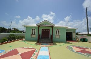 Cyan Drive 7, Husbands, St. Lucy, Barbados