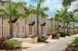 Battaleys Mews, Mullins, St. Peter, Barbados