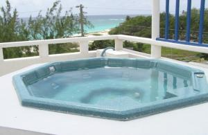 Seawinds, Silver Sands, Christ Church, Barbados