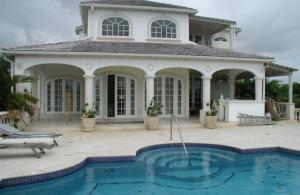 Royal Westmoreland, Palm Grove 10, St. James, Barbados
