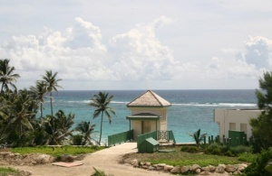 The Crane Beach Resort #823, St. Philip, Barbados