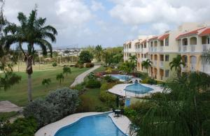 El Sol Sureno 36, Penthouse, Durants, Christ Church, Barbados