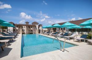 Paynes Bay, St. James, Beach View Ylang Ylang Villas South, Barbados