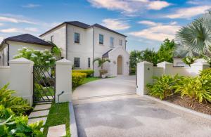 Royal Westmoreland, Palm Grove, St. James, Barbados