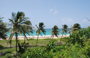 Fairy Valley Project, Paragon, Beachfront, Christ Church, Barbados