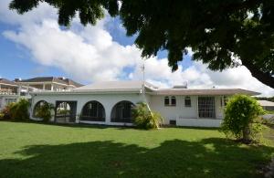 Rendezvous Ridge #24, Christ Church, Barbados