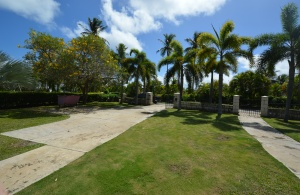 Davis Cottage, Castle Close, Sam Lords Castle, Barbados