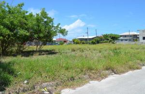 Apple Hall Lot #16, St. Philip, Barbados
