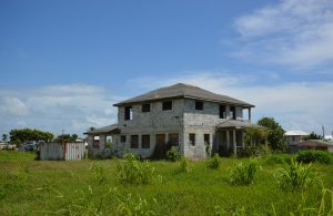 Rices, Foul Bay, St. Philip, Barbados