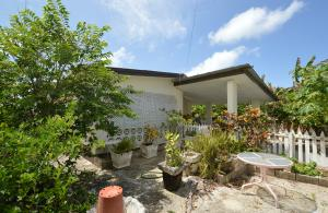 Ocean City, Lot 132, St. Philip, Barbados