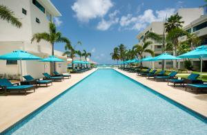 The Sands, Studio, Worthing Beach, Christ Church, Barbados