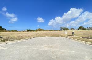 Bow Bells Estate, Lot 10, Atlantic Shores, Christ Church, Barbados