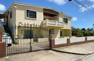 Sliver Sands, Ocean Manor, Christ Church, Barbados