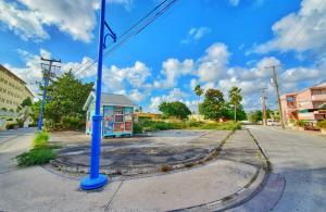 Boomers Lot, #114 - 84 St. Lawrence Gap, Christ Church, Barbados