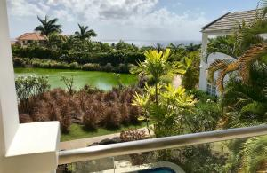 Royal Westmoreland, Royal Villa #12, St. James, Barbados