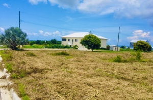 Southview, Lot #143, Christ Church, Barbados