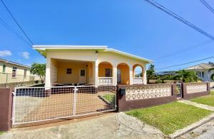 Ealing Park, 215 Crystal Avenue, Christ Church, Barbados