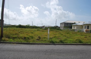 Platinum Heights, Lot 3, Durants, Christ Church, Barbados