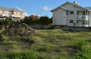 Maxwell, Mahogany Court Lot 22, Christ Church, Barbados