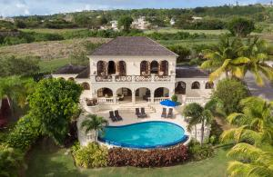 Royal Westmoreland, Mahogany Drive #8, St. James, Barbados