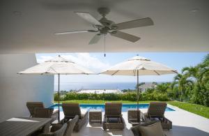 Westmoreland Hills #40, Porters, St. James, Barbados