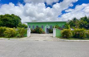Durants Fairway, Lot 133, Durants, Christ Church, Barbados