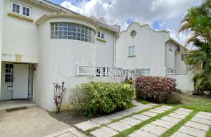 Ridgeview Estate #4, Frere Pilgrim, Christ Church, Barbados