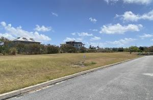 Bow Bells Estate, Lot 11, Atlantic Shores, Christ Church, Barbados