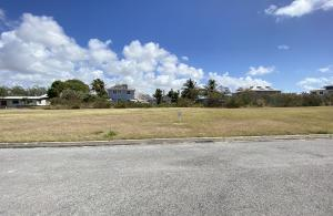 Bow Bells Estate, Lot 12, Atlantic Shores, Christ Church, Barbados